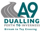 a9duelling2